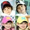 หมวก M