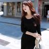 Pre Order / เสื้อผ้าแฟชั่น sweetbunny Korea