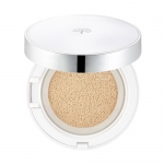 THE FACESHOP oil control water cushion SPF50 + PA +++ #V201
