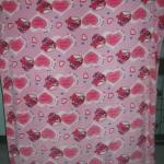 ผ้าห่มนาโน แองกี้เบิร์ด 6