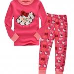 baby Gap ลาย Hello Kitty