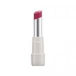 {Pre Order} ** Skinfood Vita Color Lipstick (Matte) #PP01 Sugar Maroon [8000w] : ลิปสติกเฉดสีสวย ที่ให้สดใส สุขภาพดี น่าจูจุ๊บ พร้อมบำรุงริมฝีปากด้วย Vitamin ในขั้นตอนเดียว ลุค matte