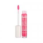 {Pre Order} ** Skinfood Vita Color Lip Gloss #PP01 Plum [8000w] : ลิปกลอสสีสวยจาก Skinfood มี moist ให้ความชุ่มชื่น พร้อมบำรุงริมฝีปากด้วย Vitamin ไปในขั้นตอนเดียว จะทาเดี่ยวๆ หรือ ทาทับลิปสติกก็สวยได้หลายสไตล์