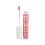 {Pre Order} ** Skinfood Vita Color Lip Gloss #PK02 Vanilla Peach [8000w] : ลิปกลอสสีสวยจาก Skinfood มี moist ให้ความชุ่มชื่น พร้อมบำรุงริมฝีปากด้วย Vitamin ไปในขั้นตอนเดียว จะทาเดี่ยวๆ หรือ ทาทับลิปสติกก็สวยได้หลายสไตล์