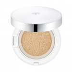 THE FACESHOP oil control water cushion SPF50 + PA +++ #V203