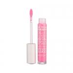 {Pre Order} ** Skinfood Vita Color Lip Gloss #PK03 Peach [8000w] : ลิปกลอสสีสวยจาก Skinfood มี moist ให้ความชุ่มชื่น พร้อมบำรุงริมฝีปากด้วย Vitamin ไปในขั้นตอนเดียว จะทาเดี่ยวๆ หรือ ทาทับลิปสติกก็สวยได้หลายสไตล์