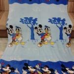 ผ้าห่มนาโน Micky 12