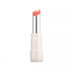 {Pre Order} ** Skinfood Vita Color Lipstick (Matte) #CR02 Coral Holic [8000w] : ลิปสติกเฉดสีสวย ที่ให้ความสดใส สุขภาพดี น่าจูจุ๊บ พร้อมบำรุงริมฝีปากด้วย Vitamin ในขั้นตอนเดียว ลุค matte