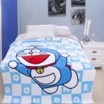 ผ้าห่ม Doraemon ตาราง 2