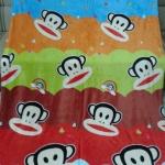 ผ้าห่มนาโน Paul Fank 8