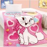 ผ้าห่ม Marie 1