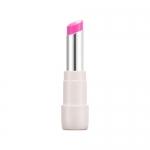 {Pre Order} ** Skinfood Vita Color Lipstick (Matte) #PK08 [8000w] : ลิปสติกเฉดสีสวย ที่ให้ความสดใส สุขภาพดี น่าจูจุ๊บ พร้อมบำรุงริมฝีปากด้วย Vitamin ในขั้นตอนเดียว ลุค matte
