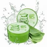 Nature Republic Soothing & Moisture Aloe Vera 92% Soothing Gel ขนาด 300 ml