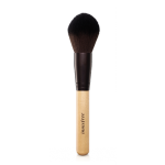 INNISFREE ECO BEAUTY TOOL MASTER POWDER BRUSH