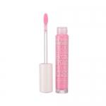 {Pre Order} ** Skinfood Vita Color Lip Gloss #PK01 Pink Peach [8000w] : ลิปกลอสสีสวยจาก Skinfood มี moist ให้ความชุ่มชื่น พร้อมบำรุงริมฝีปากด้วย Vitamin ไปในขั้นตอนเดียว จะทาเดี่ยวๆ หรือ ทาทับลิปสติกก็สวยได้หลายสไตล์