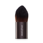 INNISFREE ECO BEAUTY TOOL MASTER KABUKI BRUSH