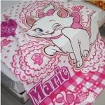ผ้าห่ม Marie 2