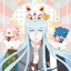 Touken Ranbu : こんのすけ?がやってきた 番外編 thumbnail 1