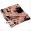 ผ้าพันคอแฟชั่นลายโอลีฟ Olive : สีน้ำตาล CK0359 thumbnail 5