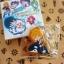 Free! Clear Rubber Strap -in vacation - Nagisa Hazuki thumbnail 1