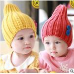 yu603 หมวกเด็ก 5 ใบต่อแพ็ค