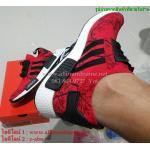 รองเท้าอดิดาส NMD งานมิลเลอร์ ไซส์ 36-45