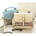 กระเป๋าแฟชั่นเกาหลี♥2015