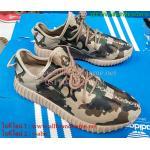 รองเท้าอดิดาส Yeezy งานมิลเลอร์ ไซส์ 37-45
