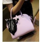 กระเป๋าถือแฟชั่นเกาหลี♥เกรดA♥
