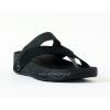 **พร้อมส่ง** FitFlop Sling Sport Black : Size US 5 / EU 36