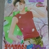 การ์ตูน ชุด เรื่อง สาวแกร่งหัวใจเกินร้อย 37 เล่ม