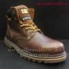 รองเท้าหนัง Caterpillar size 40-44