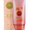 *พร้อมส่ง*Bisous Bisous BB Brightening Cream Collagen+Vitamin C SPF35 PA++ #2