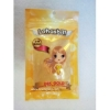 Lohahill 24K Gold Whitening Soft Mask Gold Powder   ผงทองคำผสมคอลลาเจน ปริมาณ 40 กรัม