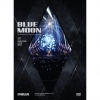 Pre Order / CN Blue - 2013 CNBLUE BLUE MOON World Tour Live In SEOUL DVD (2Discs + Photo Book)