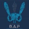 Pre Order / Non Associated Press (BAP) - Do not (3rd Single) (poster + Tube free gift)
