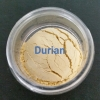 ขนาดเล็ก MMUMANIA mineral makeup CONCEALER มิเนอรัล คอนซีลเลอร์ ทุเรียน สีเหลือง