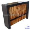 โต๊ะบาร์ไม้ TBG-274