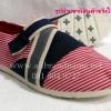 รองเท้าทอมส์ TOMS Shoes size 36-40