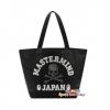 Pre Order / กระเป๋าของ Premium นิตยสารญี่ปุ่น BAPE×MASTERMIND