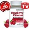 Raspberry Ketones  ราสเบอร์รี่ คีโตน  ลดน้ำหนักขายดีทั่วอเมริกา *ของแท้*