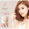 Seoul Secret Collagen คอลลาเจนสำหรับผู้หญิง