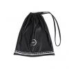 Pre Order / 2014 TAEYANG RISE MULTY USE BAG