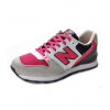 Pre Order / รองเท้าแฟชั่น New balance574 นำเข้าจากจีน