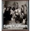 Pre Order /  (SuperJunior)  Don't Don (Repackage Album) [CD Version]