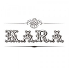 Pre Order / (Kara) - regular 4 house / Full Bloom [52p Photos + Photo Frame Replacement by members five kinds of large-scale photo card]
