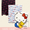 Pre Order / Case Hello Kitty iPad2