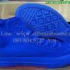 รองเท้าผ้าใบหุ้มข้อ Converse Super color size 37-44