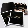 Pre Order / Dream High 2 Special Photo Book