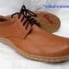 รองเท้าคลาร์ก Clarks size 39-44